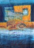 Combine Paintings
