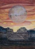 Planet neu 1